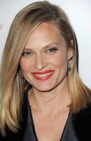 Photo Vinessa Shaw