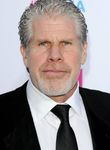 Photo Ron Perlman
