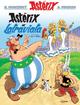 Couverture Astérix et Latraviata - Astérix, tome 31