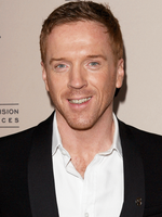 Photo Damian Lewis