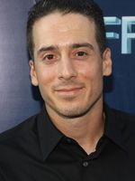 Photo Kirk Acevedo