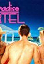 Affiche Paradise Hotel