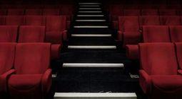 Cover Les meilleurs films français de 2018