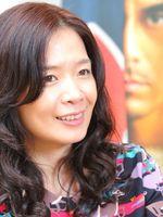 Photo Mari Yamazaki