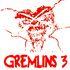 Illustration Gremlins 3