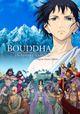 Affiche Bouddha 2 : Un voyage sans fin