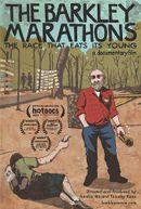 Affiche The Barkley Marathons: The Race That Eats Its Young