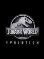 Jaquette Jurassic World Evolution