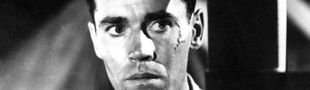 Cover Acteurs : Henry Fonda (n.p. > 5 ; or. chro.)