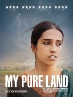 Affiche My Pure Land