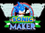 Jaquette Sonic Maker