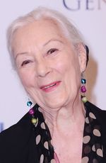 Photo Rosemary Harris