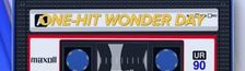 """Cover Les """"One hit wonders"""" en langue de Molière"""