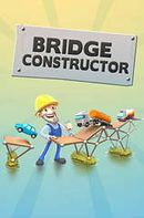 Jaquette Bridge Constructor