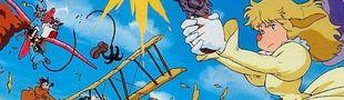 Cover Top 15 des meilleures génériques de dessins animés