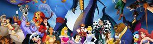 Cover Mes dessins animés et films d'animation en dvds et blu-rays