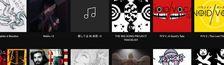 Cover Pour amortir mon Spotify Premium, je crée pleins de playlists...