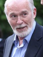 Photo Ian McElhinney