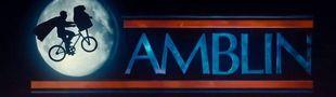 Cover Les meilleurs films Amblin Entertainment