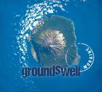 Pochette Groundswell