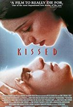 Affiche Kissed