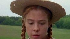 screenshots Anne of Green Gables (1)