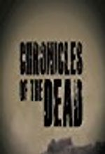 Affiche Chronicles of the Dead