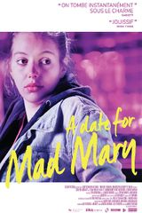 Affiche A Date for Mad Mary