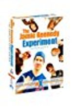Affiche The Jamie Kennedy Experiment