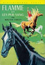 Les livres avec des chevaux dedans - Liste de 222 livres
