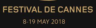 Cover Pronostics pour Cannes 2018