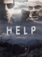 Affiche Help