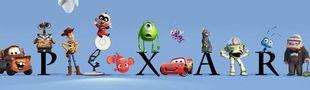 Cover Mes futurs gamins DEVRONT voir ces films pendant leur enfance!