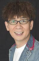 Photo Kōichi Yamadera