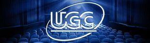 Cover Illimité - UGC