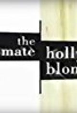 Affiche The Ultimate Hollywood Blonde