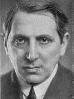 Photo Lajos Biró