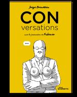 Couverture CONversation