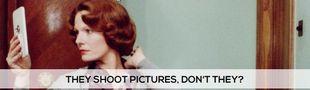 Cover TSPDT: The 1,000 Greatest Films