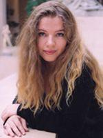 Photo Isabelle Madelaine