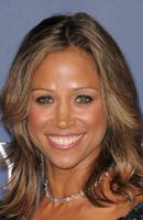 Photo Stacey Dash