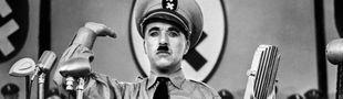 Cover La propagande anti-nazie selon Hollywood