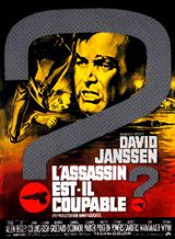 Affiche La Nuit des assassins