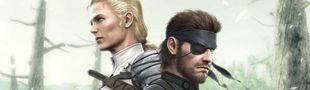Cover Ces moments magnifiques du jeu vidéo.