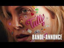 Video de Tully