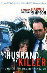 Affiche Mon mari, cet assassin