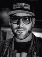 Photo DJ Weedim