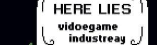 Cover [Jeux Vidéo] Les indispensables GameHqzel (non sponsorisé)