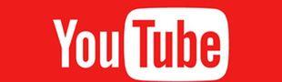 Cover Le meilleur de YouTube