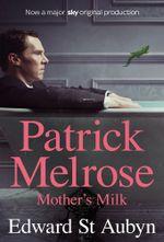 Affiche Patrick Melrose